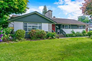 Photo 2: 46254 STRATHCONA Road in Chilliwack: Fairfield Island House for sale : MLS®# R2480143