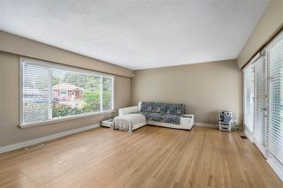 Photo 5: 46254 STRATHCONA Road in Chilliwack: Fairfield Island House for sale : MLS®# R2480143