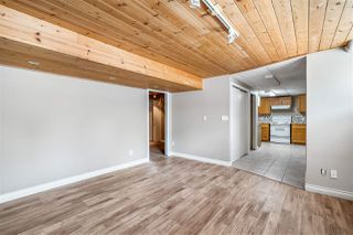 Photo 24: 46254 STRATHCONA Road in Chilliwack: Fairfield Island House for sale : MLS®# R2480143