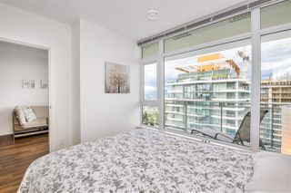 "Photo 15: 2301 13308 CENTRAL Avenue in Surrey: Whalley Condo for sale in ""EVOLVE TOWER"" (North Surrey)  : MLS®# R2480896"