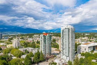 "Photo 23: 2301 13308 CENTRAL Avenue in Surrey: Whalley Condo for sale in ""EVOLVE TOWER"" (North Surrey)  : MLS®# R2480896"