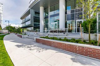 "Photo 25: 2301 13308 CENTRAL Avenue in Surrey: Whalley Condo for sale in ""EVOLVE TOWER"" (North Surrey)  : MLS®# R2480896"