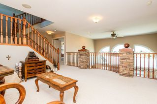 Photo 28: 339 SUMMERSIDE Cove in Edmonton: Zone 53 House for sale : MLS®# E4208277
