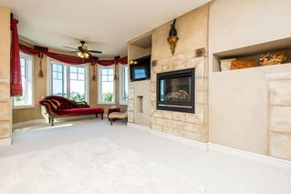 Photo 22: 339 SUMMERSIDE Cove in Edmonton: Zone 53 House for sale : MLS®# E4208277