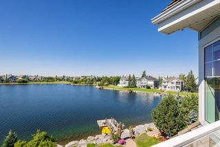Photo 24: 339 SUMMERSIDE Cove in Edmonton: Zone 53 House for sale : MLS®# E4208277