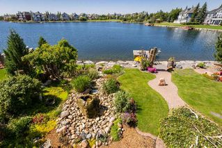 Photo 10: 339 SUMMERSIDE Cove in Edmonton: Zone 53 House for sale : MLS®# E4208277
