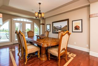 Photo 6: 339 SUMMERSIDE Cove in Edmonton: Zone 53 House for sale : MLS®# E4208277
