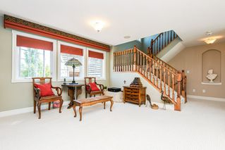 Photo 29: 339 SUMMERSIDE Cove in Edmonton: Zone 53 House for sale : MLS®# E4208277
