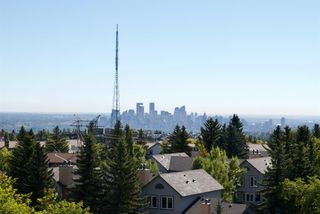 Photo 3: 172 10 COACHWAY Road SW in Calgary: Coach Hill Apartment for sale : MLS®# A1022714