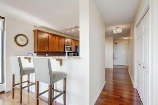 Photo 14: 172 10 COACHWAY Road SW in Calgary: Coach Hill Apartment for sale : MLS®# A1022714
