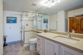 Photo 27: 172 10 COACHWAY Road SW in Calgary: Coach Hill Apartment for sale : MLS®# A1022714
