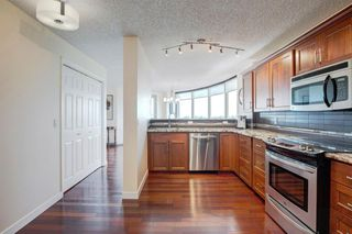 Photo 18: 172 10 COACHWAY Road SW in Calgary: Coach Hill Apartment for sale : MLS®# A1022714