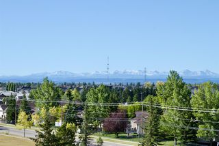 Photo 9: 172 10 COACHWAY Road SW in Calgary: Coach Hill Apartment for sale : MLS®# A1022714