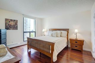 Photo 24: 172 10 COACHWAY Road SW in Calgary: Coach Hill Apartment for sale : MLS®# A1022714