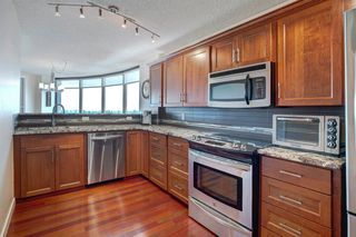 Photo 16: 172 10 COACHWAY Road SW in Calgary: Coach Hill Apartment for sale : MLS®# A1022714