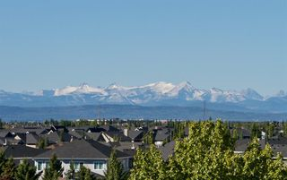Photo 2: 172 10 COACHWAY Road SW in Calgary: Coach Hill Apartment for sale : MLS®# A1022714