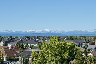 Photo 10: 172 10 COACHWAY Road SW in Calgary: Coach Hill Apartment for sale : MLS®# A1022714