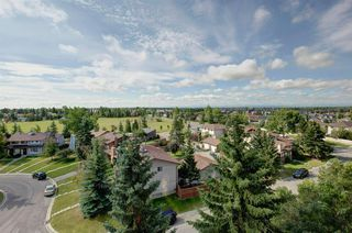 Photo 22: 172 10 COACHWAY Road SW in Calgary: Coach Hill Apartment for sale : MLS®# A1022714