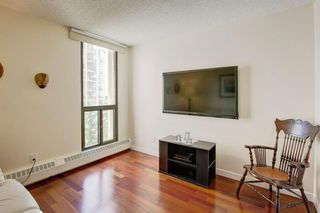 Photo 29: 172 10 COACHWAY Road SW in Calgary: Coach Hill Apartment for sale : MLS®# A1022714