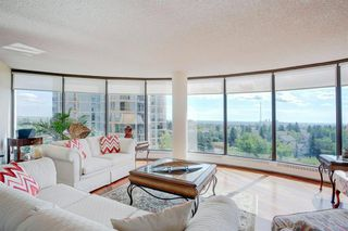 Photo 4: 172 10 COACHWAY Road SW in Calgary: Coach Hill Apartment for sale : MLS®# A1022714
