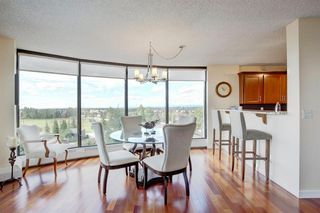 Photo 11: 172 10 COACHWAY Road SW in Calgary: Coach Hill Apartment for sale : MLS®# A1022714