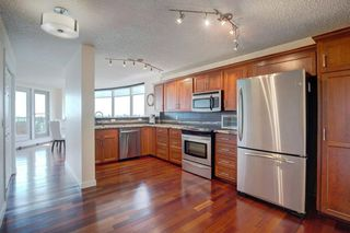 Photo 17: 172 10 COACHWAY Road SW in Calgary: Coach Hill Apartment for sale : MLS®# A1022714