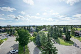 Photo 23: 172 10 COACHWAY Road SW in Calgary: Coach Hill Apartment for sale : MLS®# A1022714