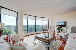Photo 5: 172 10 COACHWAY Road SW in Calgary: Coach Hill Apartment for sale : MLS®# A1022714
