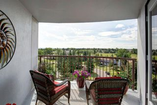Photo 19: 172 10 COACHWAY Road SW in Calgary: Coach Hill Apartment for sale : MLS®# A1022714