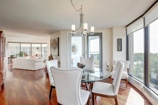 Photo 12: 172 10 COACHWAY Road SW in Calgary: Coach Hill Apartment for sale : MLS®# A1022714