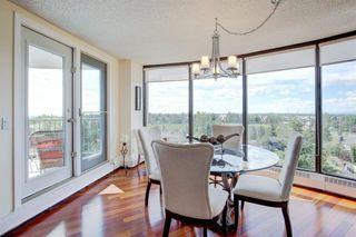 Photo 8: 172 10 COACHWAY Road SW in Calgary: Coach Hill Apartment for sale : MLS®# A1022714