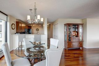 Photo 13: 172 10 COACHWAY Road SW in Calgary: Coach Hill Apartment for sale : MLS®# A1022714