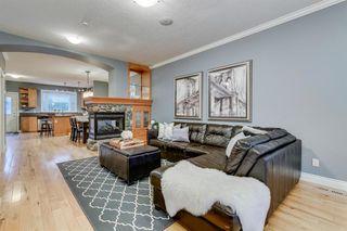 Main Photo: 2438 36 Street SW in Calgary: Killarney/Glengarry Semi Detached for sale : MLS®# A1029197
