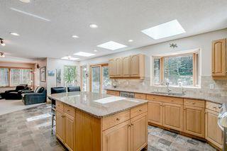 Photo 13: 131 WILD ROSE Close: Bragg Creek Detached for sale : MLS®# A1029603