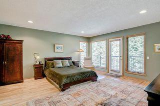 Photo 26: 131 WILD ROSE Close: Bragg Creek Detached for sale : MLS®# A1029603