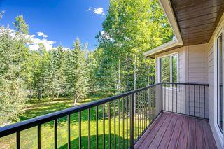 Photo 47: 131 WILD ROSE Close: Bragg Creek Detached for sale : MLS®# A1029603
