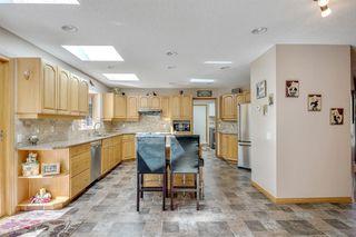 Photo 18: 131 WILD ROSE Close: Bragg Creek Detached for sale : MLS®# A1029603