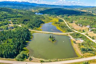 Photo 8: 131 WILD ROSE Close: Bragg Creek Detached for sale : MLS®# A1029603