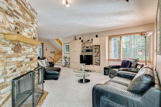 Photo 9: 131 WILD ROSE Close: Bragg Creek Detached for sale : MLS®# A1029603