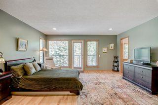 Photo 28: 131 WILD ROSE Close: Bragg Creek Detached for sale : MLS®# A1029603