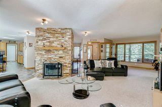 Photo 11: 131 WILD ROSE Close: Bragg Creek Detached for sale : MLS®# A1029603