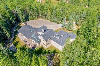Photo 4: 131 WILD ROSE Close: Bragg Creek Detached for sale : MLS®# A1029603