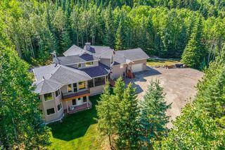 Photo 3: 131 WILD ROSE Close: Bragg Creek Detached for sale : MLS®# A1029603