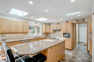 Photo 16: 131 WILD ROSE Close: Bragg Creek Detached for sale : MLS®# A1029603