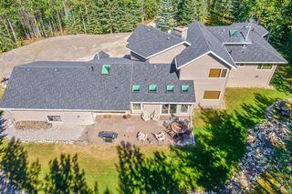 Photo 5: 131 WILD ROSE Close: Bragg Creek Detached for sale : MLS®# A1029603