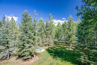 Photo 48: 131 WILD ROSE Close: Bragg Creek Detached for sale : MLS®# A1029603