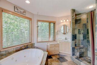 Photo 32: 131 WILD ROSE Close: Bragg Creek Detached for sale : MLS®# A1029603