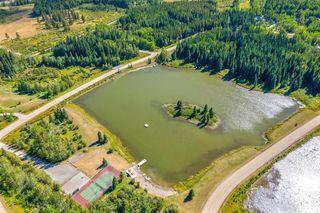 Photo 7: 131 WILD ROSE Close: Bragg Creek Detached for sale : MLS®# A1029603