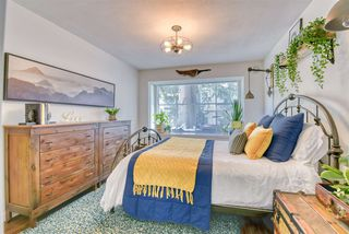 """Photo 14: 43 12099 237 Street in Maple Ridge: East Central Townhouse for sale in """"GABRIOLA"""" : MLS®# R2496499"""
