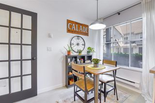 """Photo 13: 43 12099 237 Street in Maple Ridge: East Central Townhouse for sale in """"GABRIOLA"""" : MLS®# R2496499"""